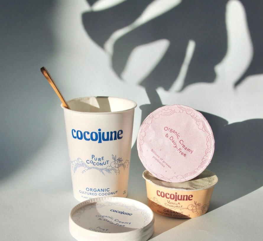 Cocojune