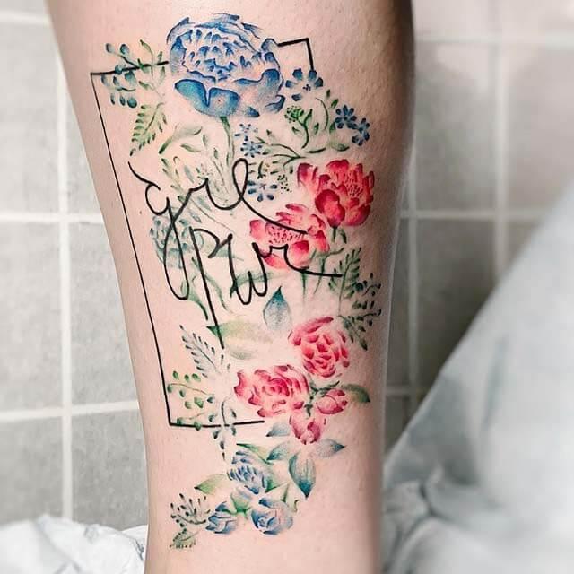 White Rabbit Tattoo Studio