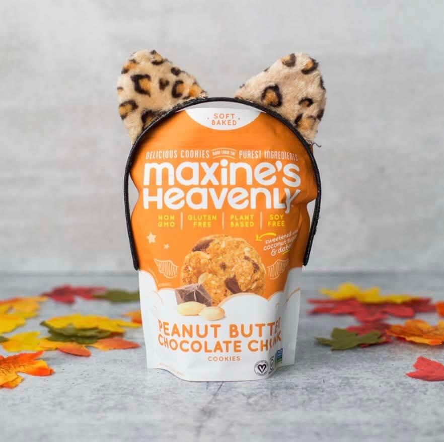 Maxine's Heavenly