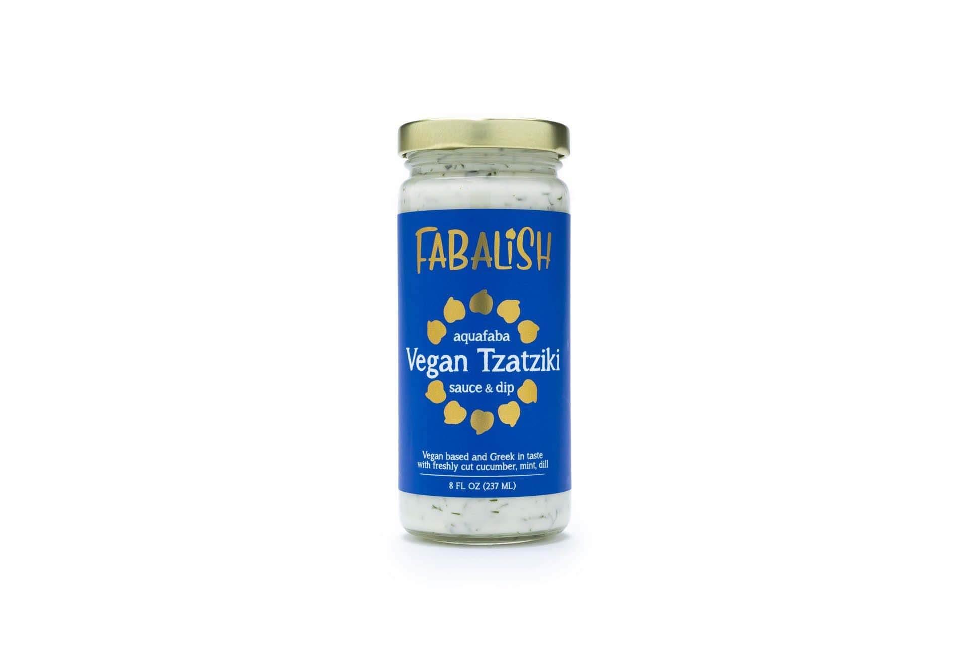 Fabalish