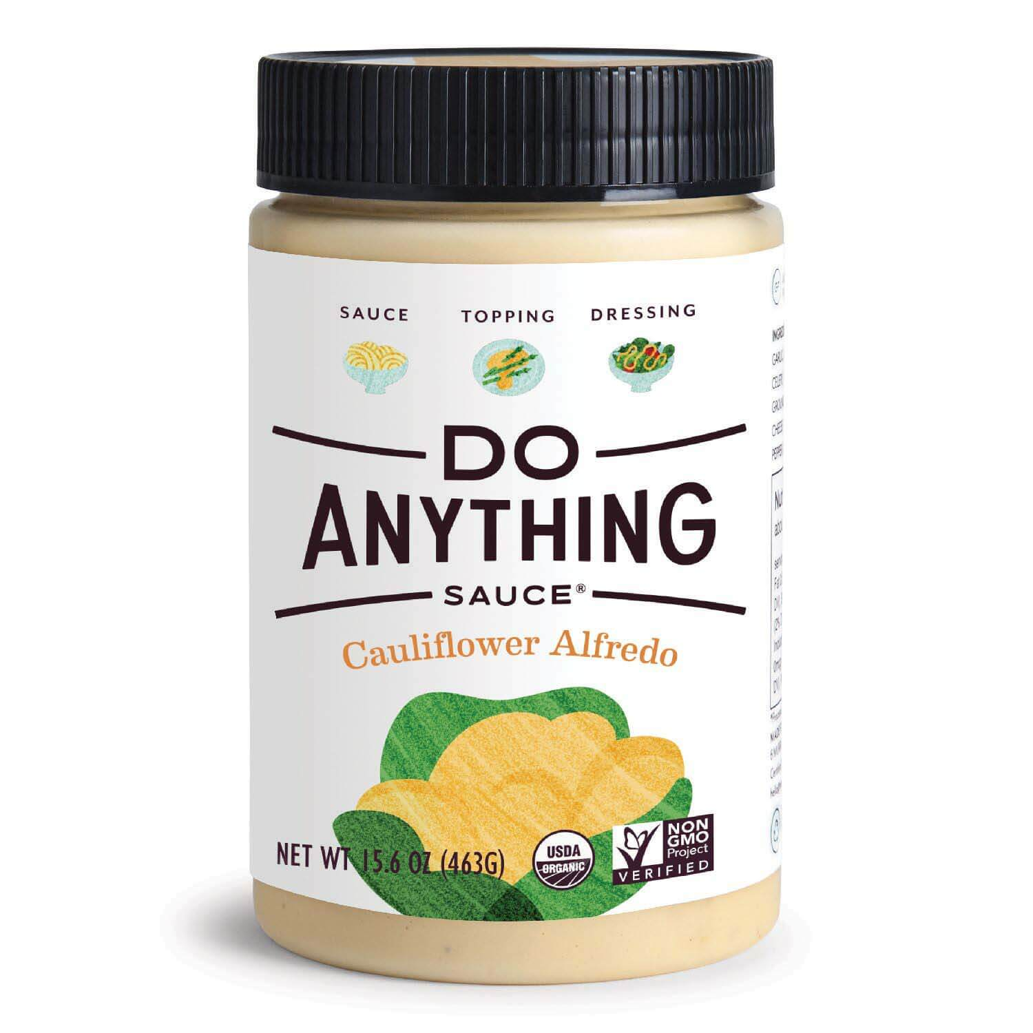 Do Anything