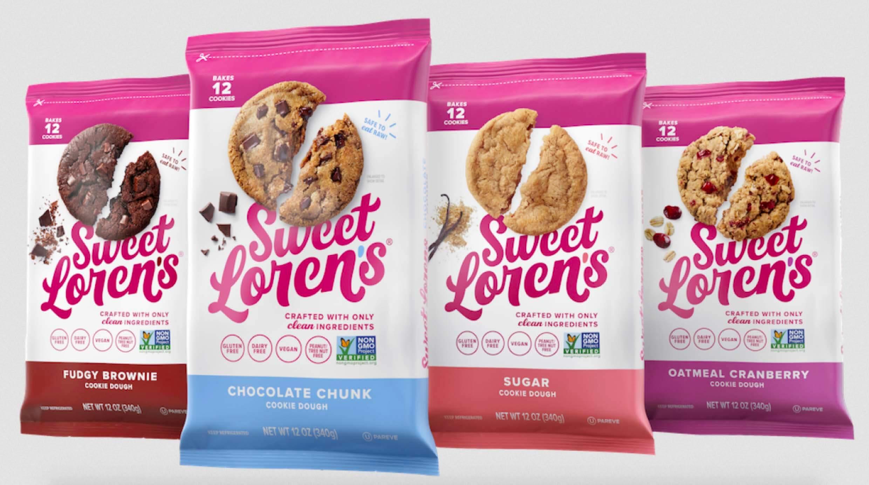 Sweet Loren's
