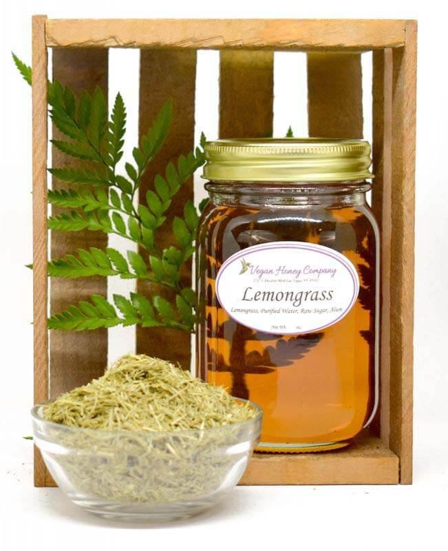 Vegan Honey Company