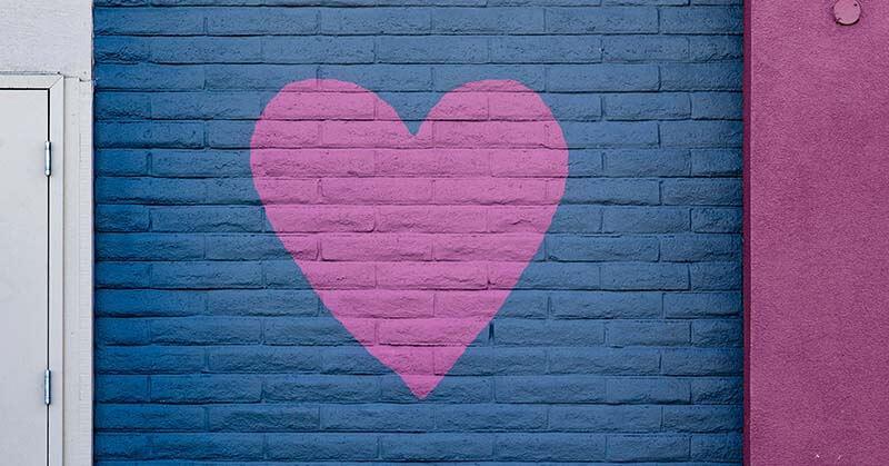 Valentine's Day Playlist