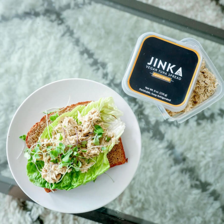 Jinka