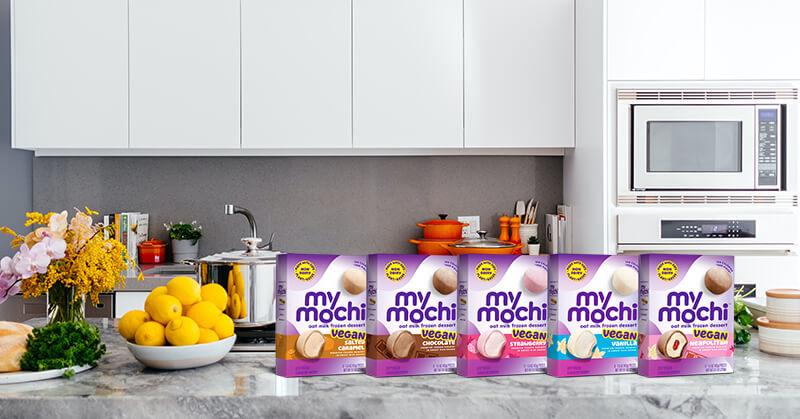 My/Mochi
