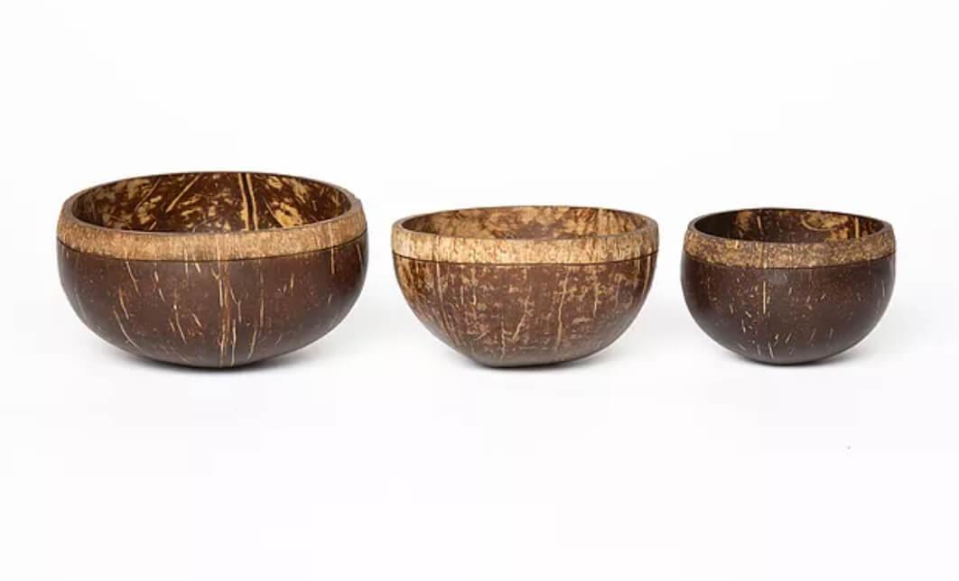 Bohemian Bowls