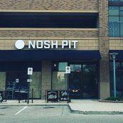 Nosh Pit