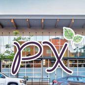 PlantX