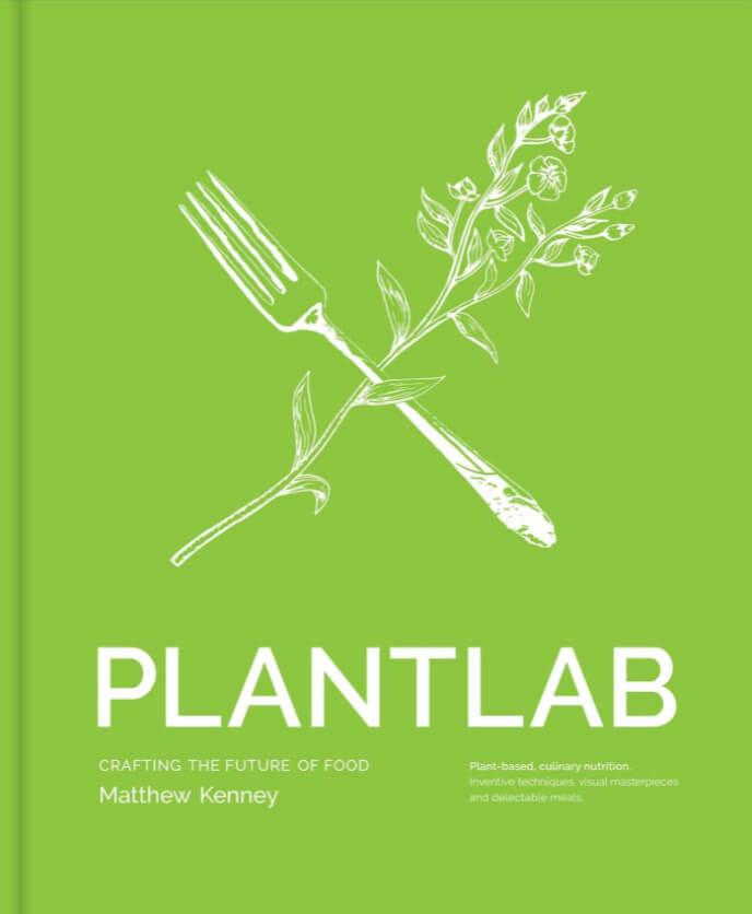 Plantlab
