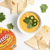 Credo Foods