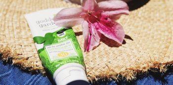 Vegan Sunscreens