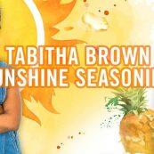 Tabitha Brown