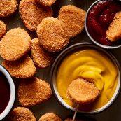 Field Roast Chicken Nuggets