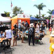 Encinitas Food Festival