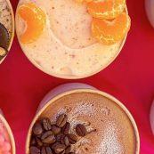 Kula Ice Cream