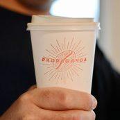 Propaganda Coffee