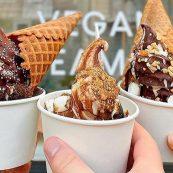 Vaca's Creamery